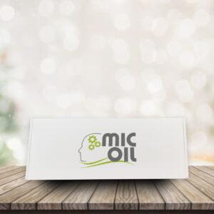 micoil